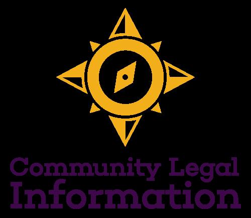 cli_logo