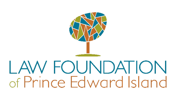 logo_law_foundation