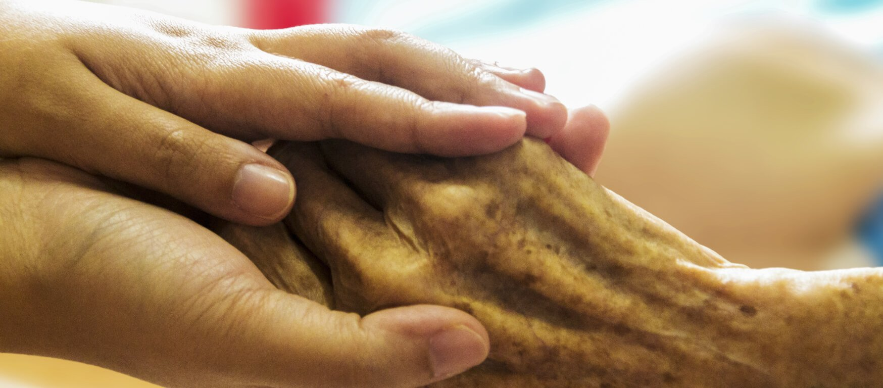 Medical Assistance in Dying in PEI