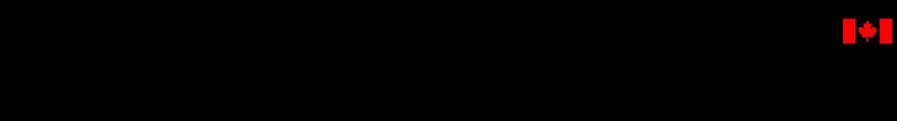 seniors-canda-logo_fr