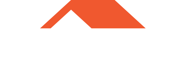 tenant-support-centre-logo-white-text